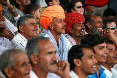 https://flic.kr/p/nDmzad | Pushkar-(59) | Be welcome to my website www.parcheminsdailleurs.com