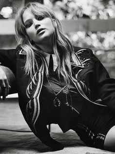 style-save-us Jennifer Lawrence