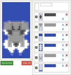 Cool Minecraft Banners, Minecraft Shops, Minecraft House Plans, Capas Minecraft, Cute Minecraft Houses, Minecraft Seed, Minecraft Medieval, Amazing Minecraft, Minecraft Decorations