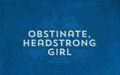 Obstinate-1920x1200.jpg (1920×1200)