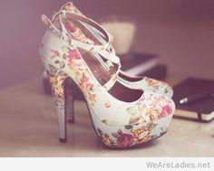 cute-high-heels-tumblrwomen-shoes-cute-pumps-tumblr-aecfashion-lbqnbehk.jpg (500×402)
