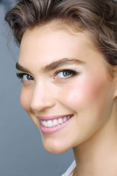 Keep your skin glowing and radiant through the cold winter weather with these face oils!