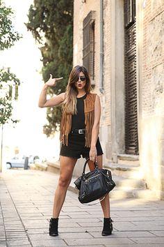 Natalia Cabezas (Trendy Taste)