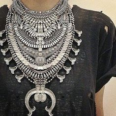 dylanex necklace
