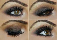 Bildergebnis für eyeshadows