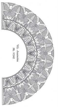 Web Pics and Patterns - Blanca Torres - Веб-альбомы Picasa Bobbin Lace Patterns, Crochet Doily Patterns, Thread Crochet, Filet Crochet, Crochet Doilies, Pattern Texture, Bobbin Lacemaking, Russian Crochet, Doll Dress Patterns