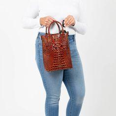 Lovers, Wine, Tote Bag, Bags, Fashion, Handbags, Moda, Fashion Styles, Totes