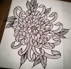 This tattoo!!!!!!