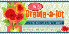 Lady Create-a-lot: April Fool's Day- 33 HARMLESS, PESKY PRANKS