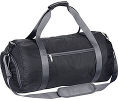 Top 10 Best Gym Bags for Men in 2019 Reviews b0a8a07e25bb3