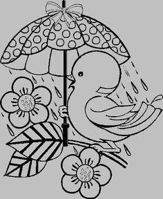 collection of glass painting patterns Glass Painting Patterns, Glass Painting Designs, Paint Designs, Fabric Painting, Bird Embroidery, Hand Embroidery Patterns, Vintage Embroidery, Cross Stitch Embroidery, Free Coloring Sheets