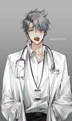 Images for kawaii anime boy fantasy.