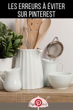 House Plans, Blog, Instagram, Tableware, Kitchen, Poppins, Organiser, Home, Social Media