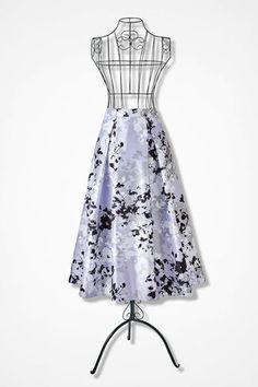 897b8149f6b Formal   Casual Misses Dresses. Alex EveningsMiss ...