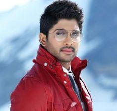 moviestalkbuzz: Son of Satyamurthy Success Meet Romantic Couple Images, Couples Images, Latest Movies, New Movies, Allu Arjun Hairstyle, Telugu Hero, Allu Arjun Wallpapers, Dj Movie, Allu Arjun Images
