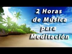 ✓ Disfruta de un profundo sueño! - 2 HORAS de Música para Meditación y Relajación - Relax Total #