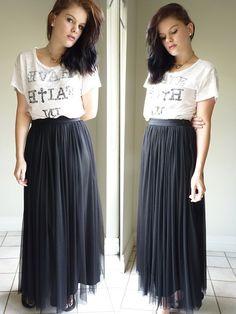 great skirt. DIY Inspo