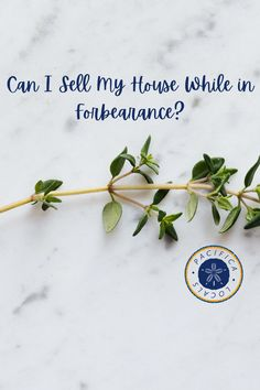 Mortgage forbearance applications hit the roof with the start of the Covid-19 pandemic. While some people were able to get back on their feet and continue with mortgage payments some haven't recovered and they are still in it. The CARES Act allows up to 1 year of forbearance. During this period, you aren't expected to make payments. However, it isn't a forgiveness program. You will have to pay back the owed amount at the end of the agreed period plus interest. Sell My House, Selling Your House, Wise Decisions, Home Selling Tips, Cost Of Living, Mortgage Payment, Property Values, Home Ownership, Forgiveness
