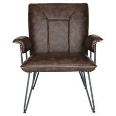 Johannes Chair