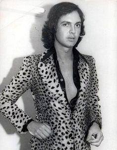 Miguel Rios, Blazer, Sexy, Jackets, Alicante, Women, Valencia, Madrid, Pop