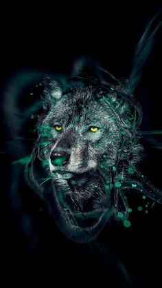 42 Inspirational Badass Wolf Wallpaper, 69 Black Werewolf Wallpapers On Wallpaperplay, 246 Best Wolf Wallpaper Images In Black Wolf Wallpaper Gallery, White Wolf Wallpapers Phone Hd Wallpaper Wolf Game. Tier Wallpaper, Wolf Wallpaper, Animal Wallpaper, Iphone Wallpaper, Desktop Backgrounds, Jaguar Wallpaper, Seagrass Wallpaper, Paintable Wallpaper, Wallpaper Wallpapers
