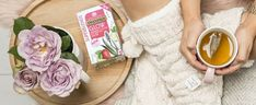 10% off Twinings Tea Offers Twinings Tea, Confectionery, Tea Gifts, 10 Off, Treats, Mother Earth, Reiki, Stuff To Buy, Coat
