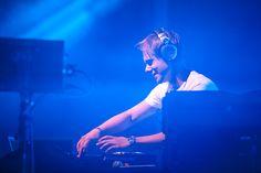 Balaton Sound 2013 - 12.07.2013 - Armin Van Buuren