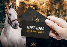 CADEAUTIP: Het is alweer bijna zover. De feestdagen komen eraan. Heb je geen idee wat je moet geven? Wist je dat je bij MHS Ruitersport ook terecht kunt voor #cadeaubonnen? Kies uit een bedrag variërend van €10,- tot €200,-. #ruitersport Horse Supplies, Enamel, Gifts, Accessories, Gift, Vitreous Enamel, Presents, Enamels, Favors
