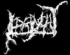 Irlycht logo