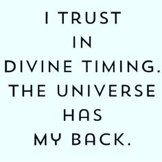Manifestation Quotes Truths - Positive Manifestation Quotes - Manifestation Affirmations Gratitude - Manifestation Art Law Of Attraction Inspirational Artwork, Short Inspirational Quotes, Love Quotes For Her, Great Quotes, Positive Thoughts, Positive Vibes, Positive Quotes, Motivational Quotes For Students, Mantra