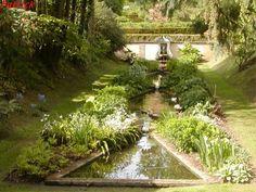 16 best grand bassin images mauritius island island islands - Grand bassin de jardin ...