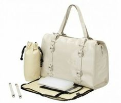Our shop has a wide range of handpicked unique & quality-made items for kids & babies. Changing Bag, Educational Toys For Kids, Online Bags, Baby Toys, Baby Baby, Coupon Codes, Patent Leather, Shoulder Bag, Collection
