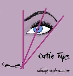 4 tips para depilarnos las cejas y no morir en el intento