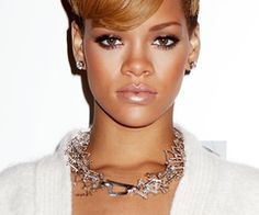 Background photos of rihanna unapologetic promo for fans of rihanna