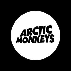 imalia_imel/2016/10/18 02:14:16/Keep calm and listen Arctic Monkeys #arcticmonkeys #music #rocking #suckandsee #alexturner #calm