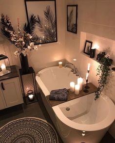 Home Interior Apartment .Home Interior Apartment Living Room Decor, Living Spaces, Bedroom Decor, Home Design, Cheap Home Decor, Diy Home Decor, Bathroom Inspiration, Bathroom Ideas, Bathroom Interior