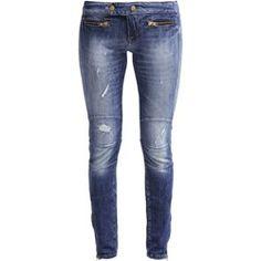 Zalando guess jeans damen