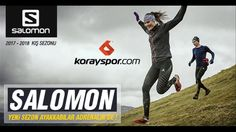 Yeni Trend Salomon Hava Geçiren Micro Gözenekli ve Goretex Teknolojili Kadın Outdoor Botlar  Daha fazlası için;  https://www.korayspor.com/kadin-bot-modelleri/  Korayspor.com da satışa sunulan tüm markalar ve ürünler Orjinaldir, Korayspor bu markaların yetkili Satıcısıdır. Koray Spor Spor Malz. San. Tic. Ltd. Şti.
