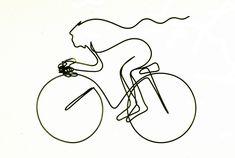 woman on bike.jpg