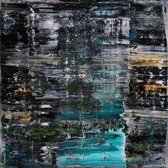 abstract N° 1139, Koen Lybaert