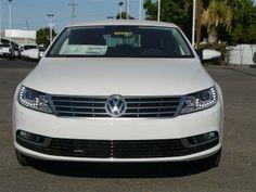 Used Volkswagen Jetta Tdi Cars For Sale Chantilly Va