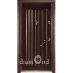 Steel Door  sc 1 st  Pinterest & Steel Door | Turkish Doors | Pinterest | Steel doors Steel and Doors
