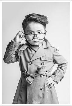 ¿Os gusta la #fotografía #infantil? A nosotros nos encanta hacer fotos a los #niños que vienen a vernos. Hoy os dejamos una #sesion de #moda infantil realizada con Le Petit Chesan Modelos: Noah y Noé Make Up: Le Petit Chesan Fotografía: Marcos Greiz Fotografía y Diseño #santander #cantabria #gentegreiz