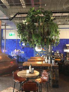 Barrels & Beers Breda