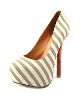 Heels Starting at $15: Charlotte Russe