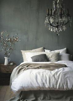 Spring Home Decor Trends Trending on Pinterest   StyleCaster