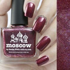 moscow live love polish - Google Search