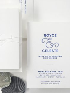 Royce and Celeste – letterpress wedding invitation. Custom wedding stationery designed and letterpress printed in-house on an antique printing press with love and care. Modern Wedding Stationery, Luxury Wedding Invitations, Letterpress Wedding Invitations, Letterpress Printing, Custom Map, Printing Press, Stationery Design, Royce, Custom Design