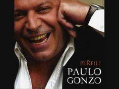 Paulo Gonzo - Sei-te de Cor [HQ+Letras]