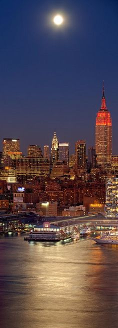 Full moon in New York, USA  2015 NEW JERSEY CAR SHOWS Cruise Nights, Swap Meets, Non-Profit Organization Events2015 NEW JERSEY CAR SHOWS i CAN iNSURE YOU OVER THE PHONE 1-551-800-5991 MCSPLST@GMAIL.COM